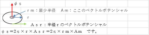f:id:omata-yoshiaki6475:20200908071512p:plain