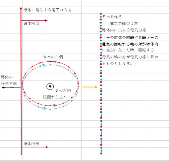 f:id:omata-yoshiaki6475:20200908071633p:plain