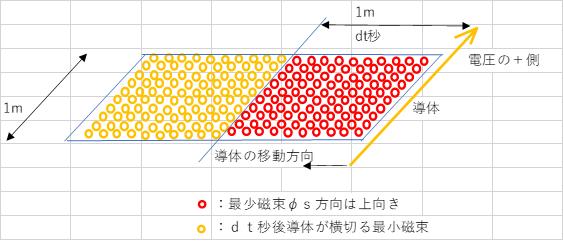f:id:omata-yoshiaki6475:20200908071743p:plain