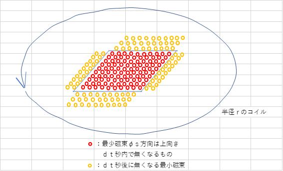 f:id:omata-yoshiaki6475:20200908071910p:plain