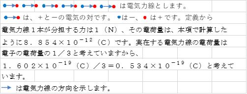 f:id:omata-yoshiaki6475:20200908083153p:plain