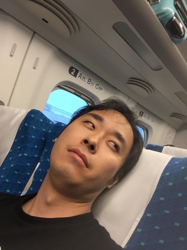 f:id:omata_t:20160927173319j:plain