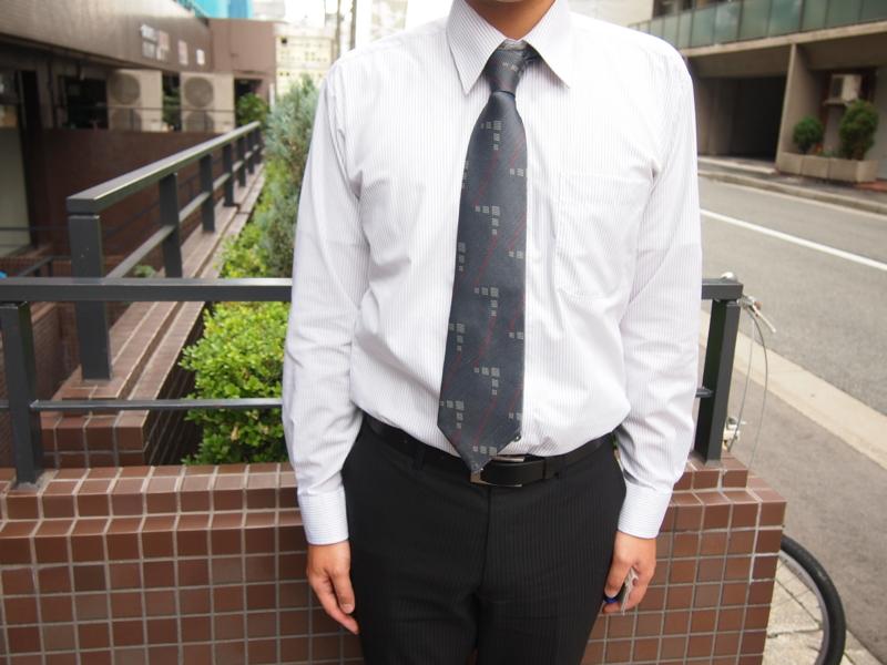 f:id:omatsu17:20111109123543j:plain