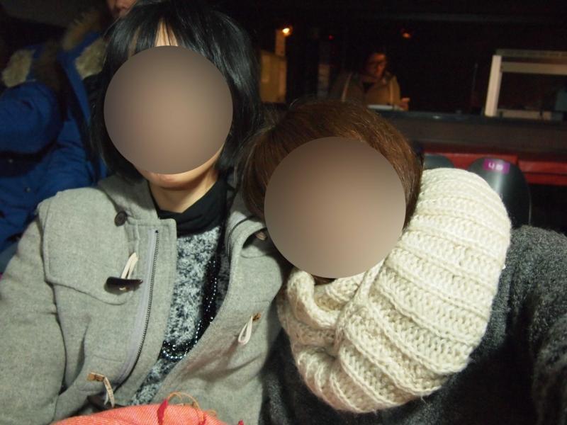 f:id:omatsu17:20140322234839j:plain