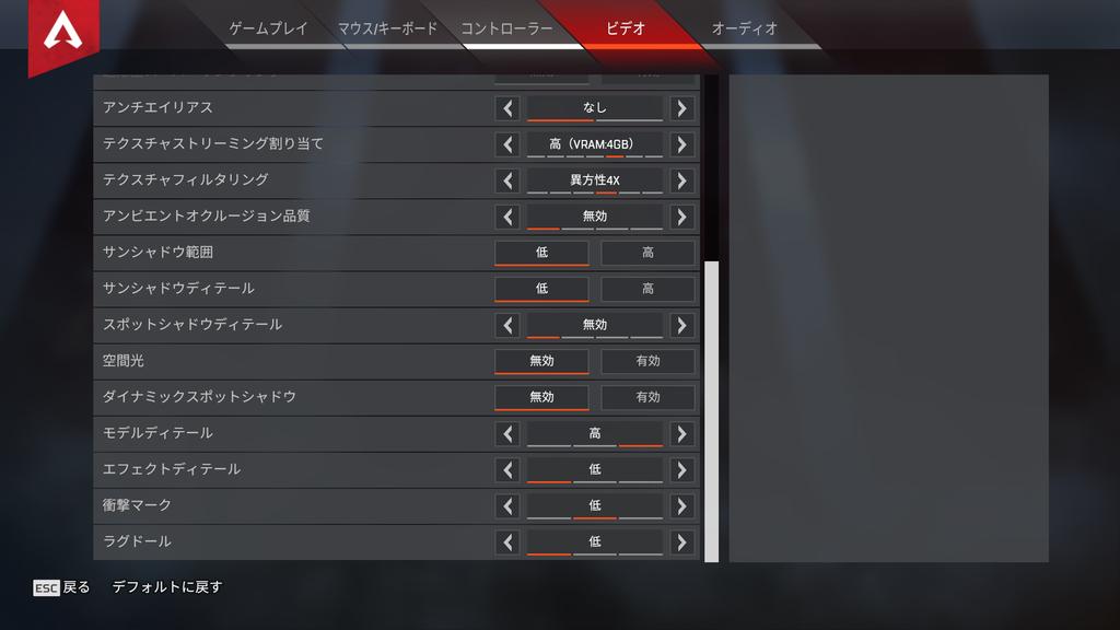 f:id:omatsugame:20190226125256p:plain