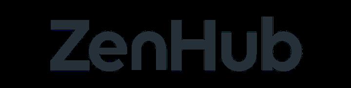 ZenHub