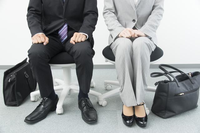 年収にこだわり過ぎて40代からの転職が失敗して絶望