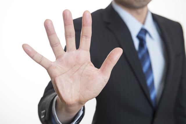 転職が失敗して後悔する前にコンサルに相談すべき理由