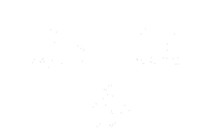 f:id:omg-ox:20160808201832p:plain