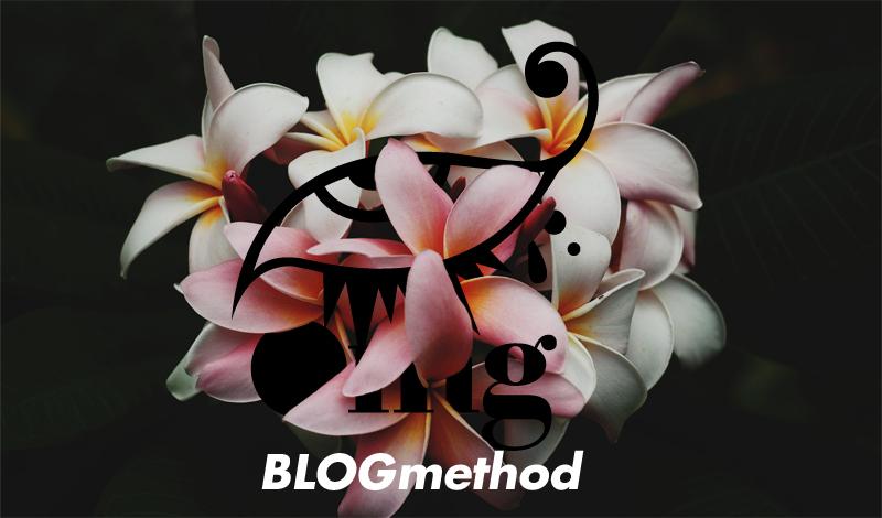 f:id:omg-ox:20160922015426j:plain