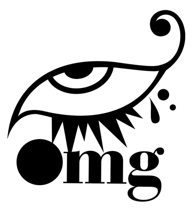 f:id:omg-ox:20170209005845j:plain