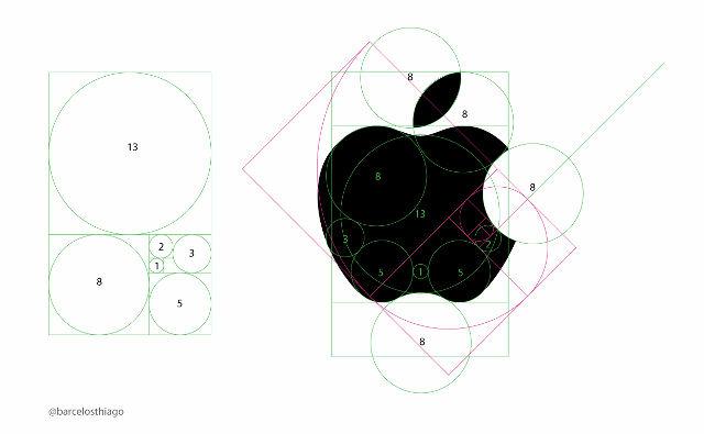 f:id:omg-ox:20170209020207j:plain