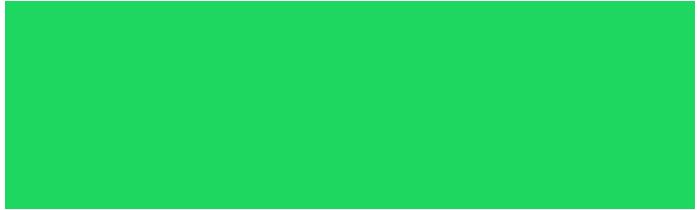 f:id:omg-ox:20171230162317p:plain
