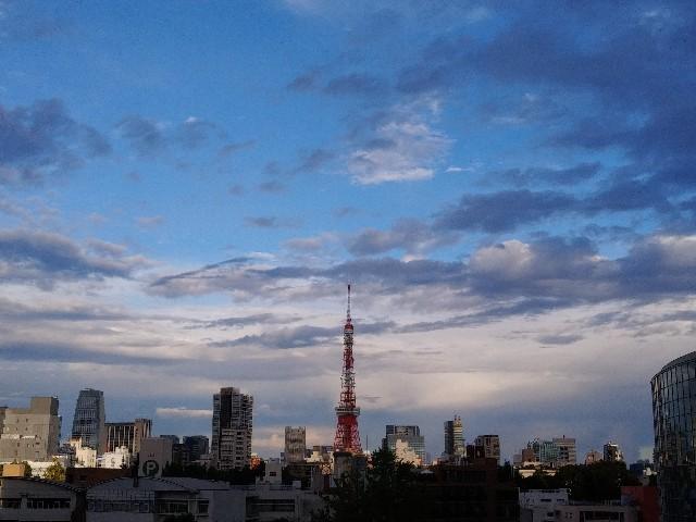 f:id:omi-shiru:20200915181139j:image