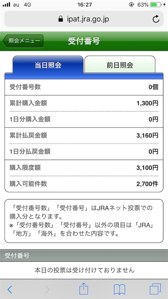 f:id:omi_D13:20200106201206p:image
