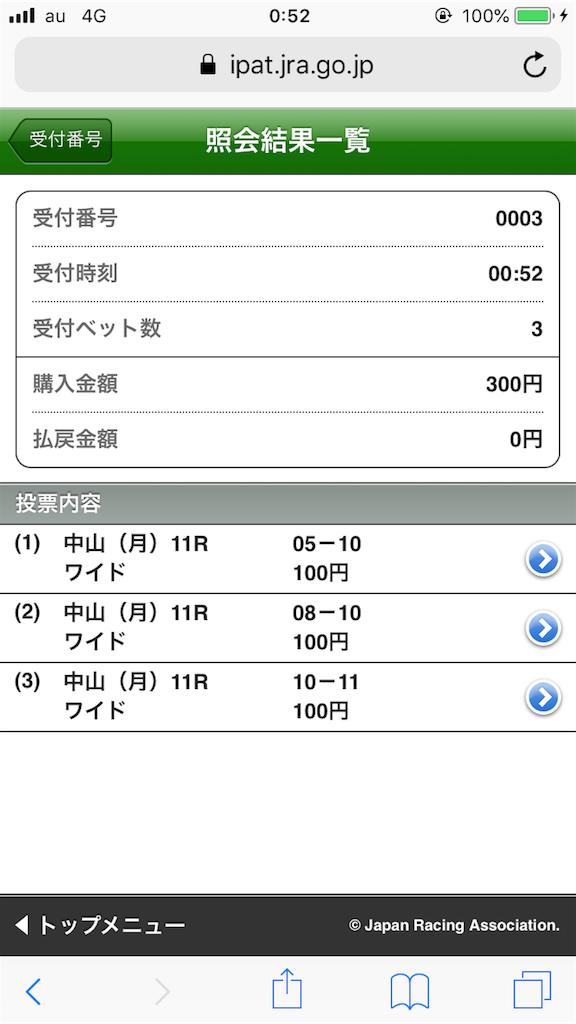f:id:omi_D13:20200113005244p:image