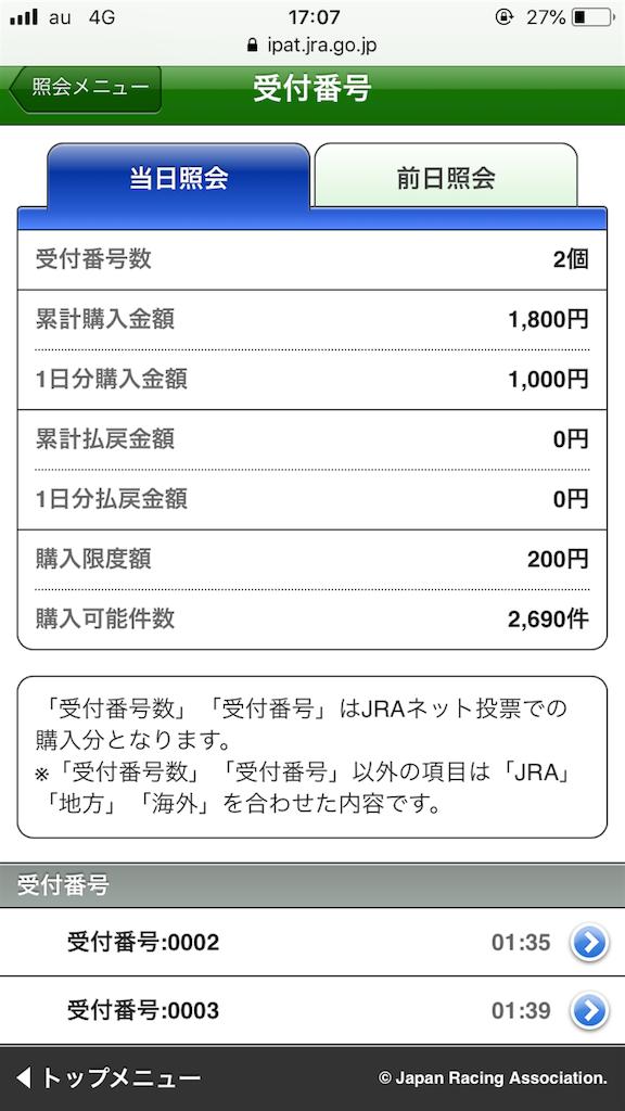 f:id:omi_D13:20200126003322p:image