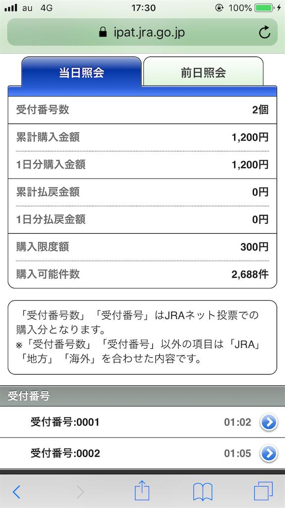 f:id:omi_D13:20200126192806p:image