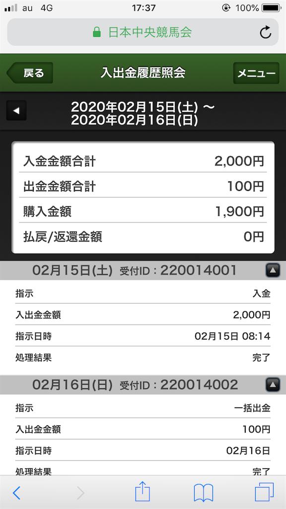 f:id:omi_D13:20200221174023p:image