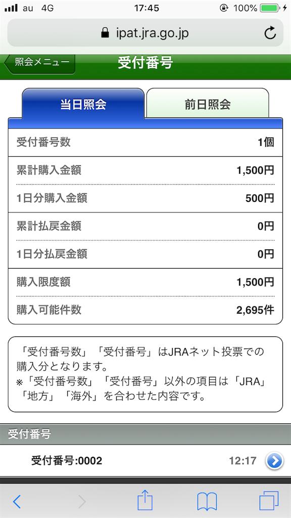 f:id:omi_D13:20200301174958p:image
