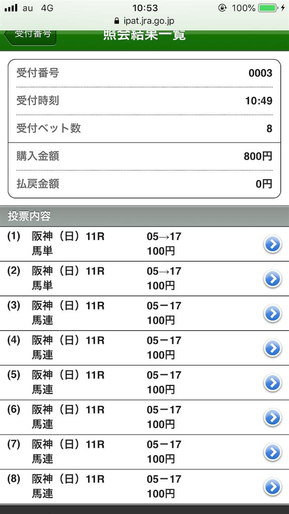 f:id:omi_D13:20200412105433p:image