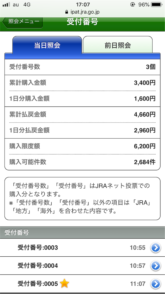 f:id:omi_D13:20200517212246p:image