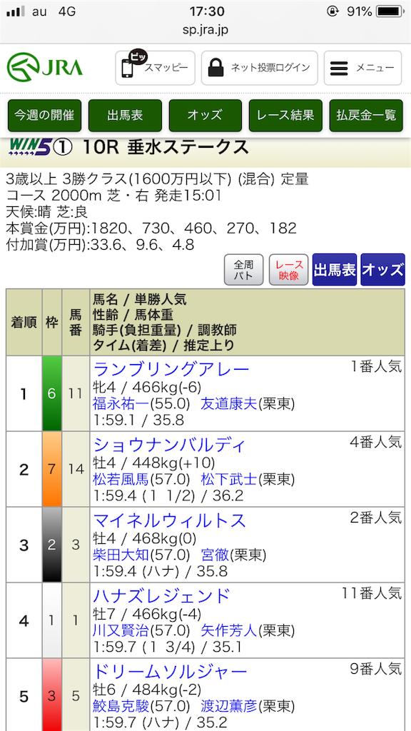 f:id:omi_D13:20200621174010p:image
