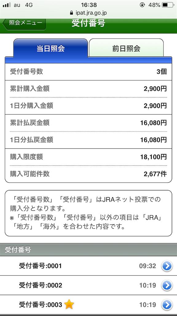 f:id:omi_D13:20200628204218p:image