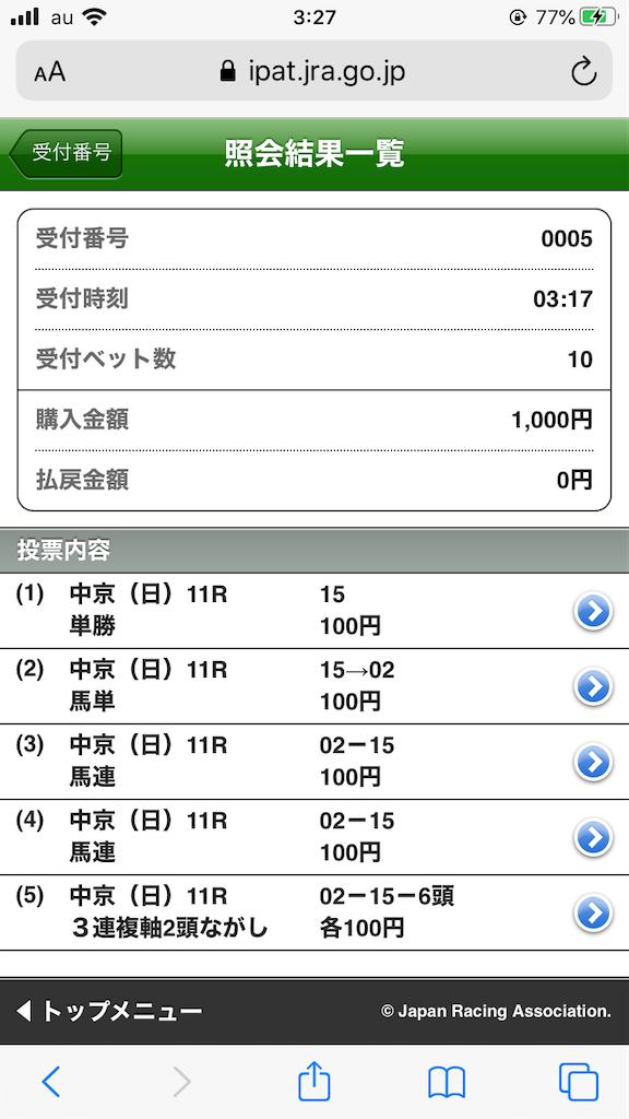 f:id:omi_D13:20200927034209p:plain