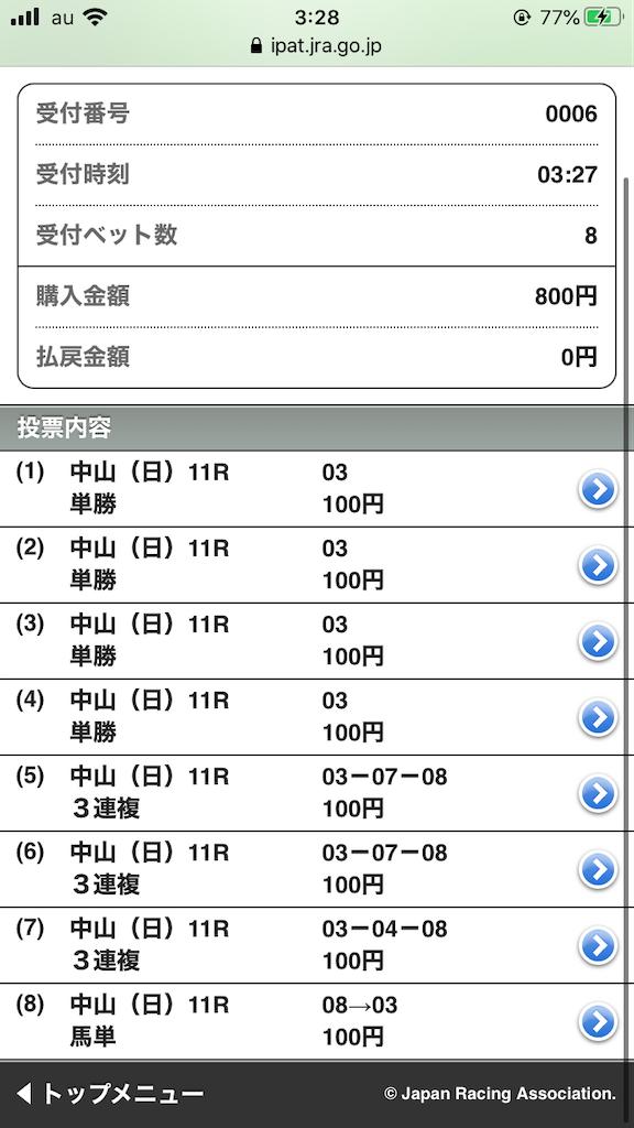 f:id:omi_D13:20200927095059p:plain