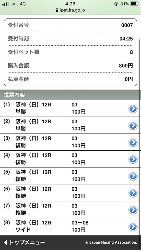 f:id:omi_D13:20201122072824p:plain