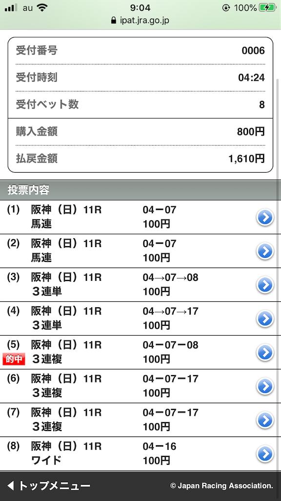 f:id:omi_D13:20201123091323p:plain