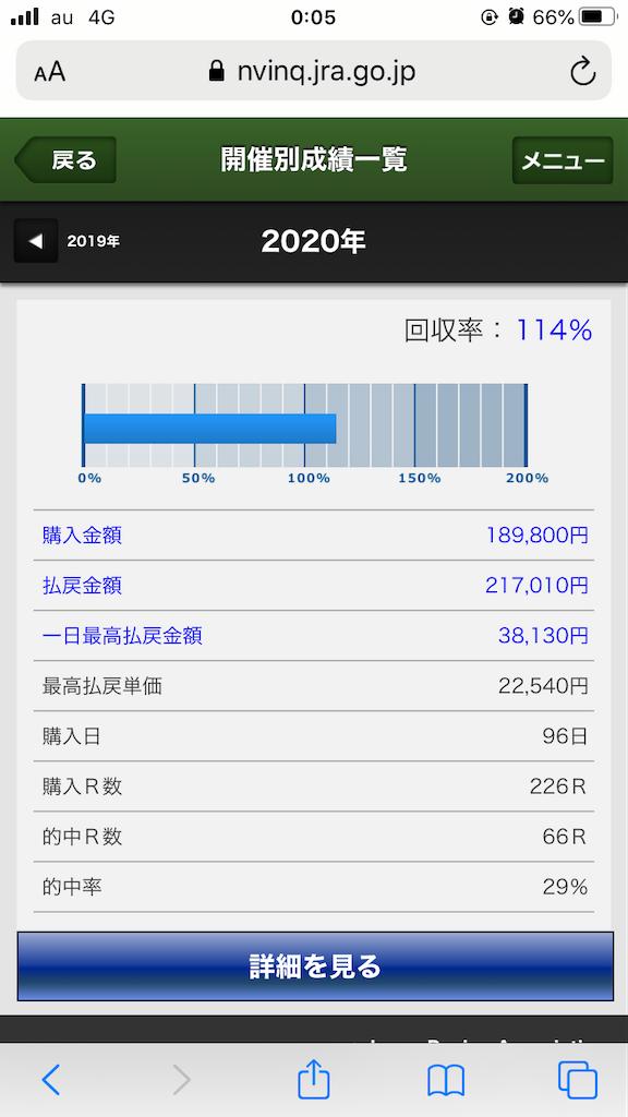 f:id:omi_D13:20201125000543p:plain