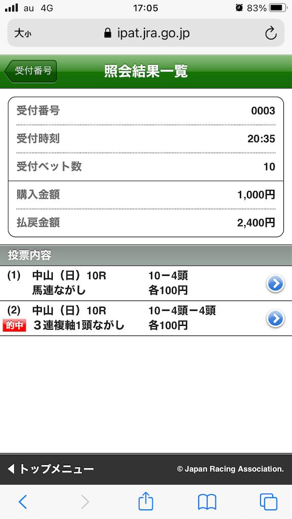 f:id:omi_D13:20201206170723p:plain