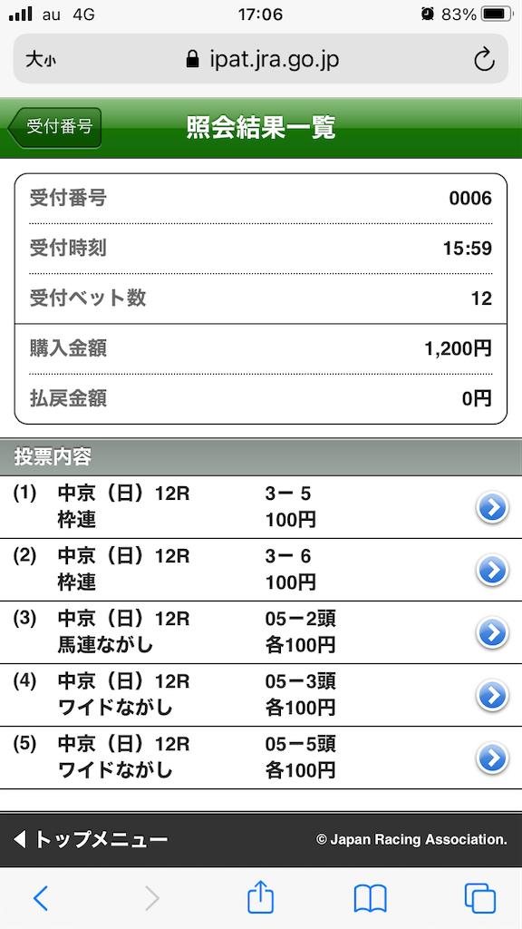 f:id:omi_D13:20201206170743p:plain