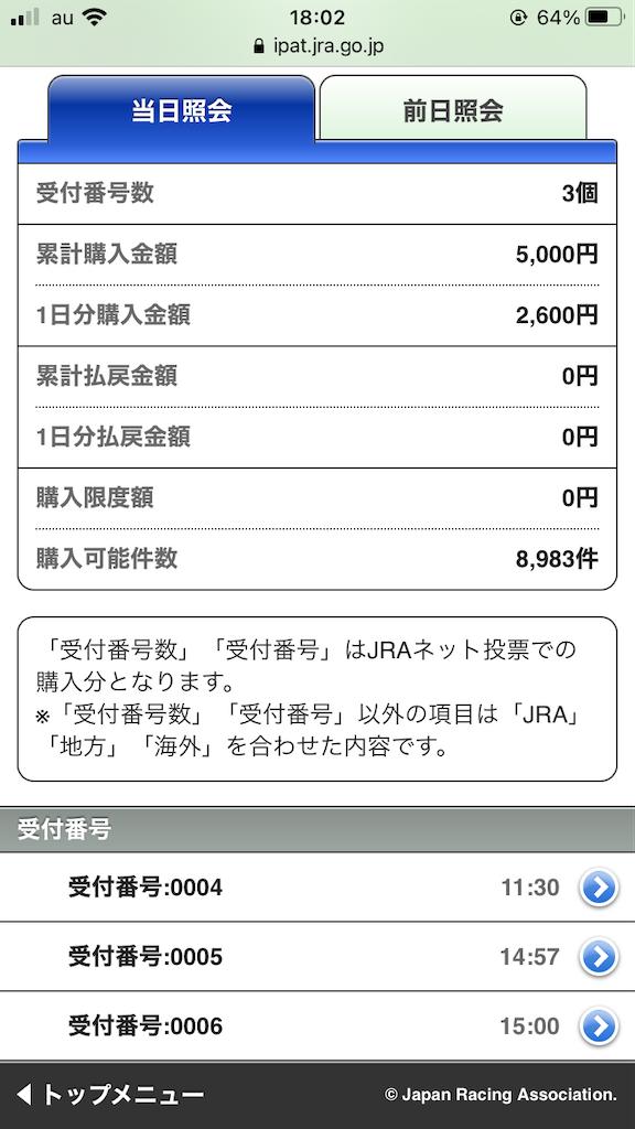 f:id:omi_D13:20201220182734p:plain