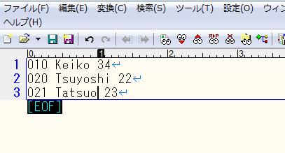 f:id:omihosam:20161218185003p:plain