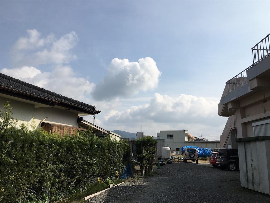 f:id:omiitootamadaisuki:20191125213201j:image