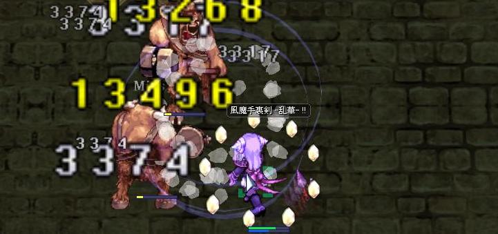 f:id:omiso_sensei:20171123171903p:plain