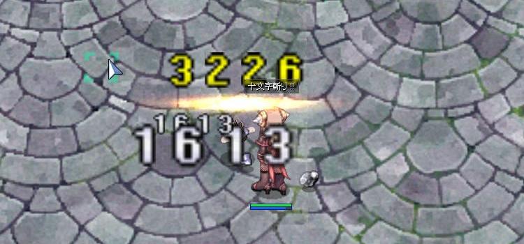 f:id:omiso_sensei:20171216213025p:plain