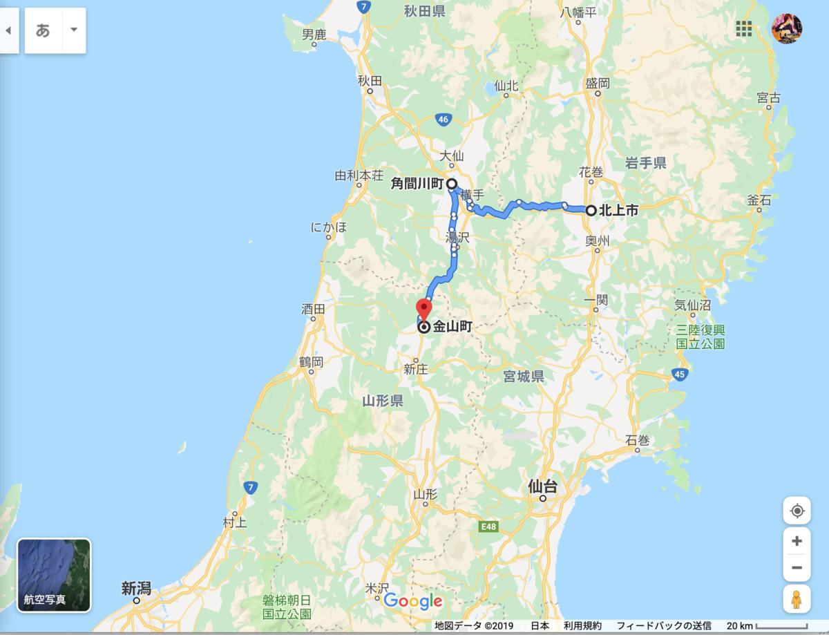 f:id:omitaka:20190816102739p:plain