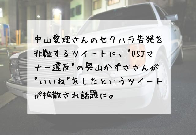 f:id:omitsublog:20190625143743j:image