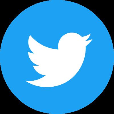 """""""twittericon"""""""