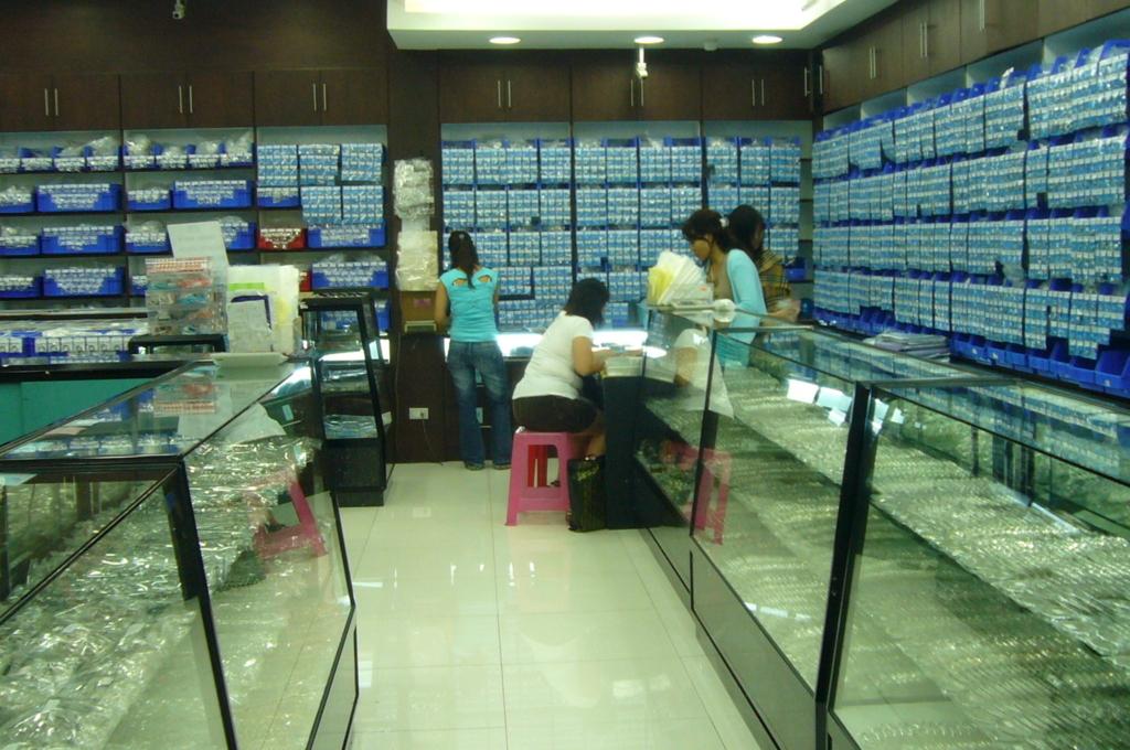 f:id:omiyainbangkok:20090109135209j:plain