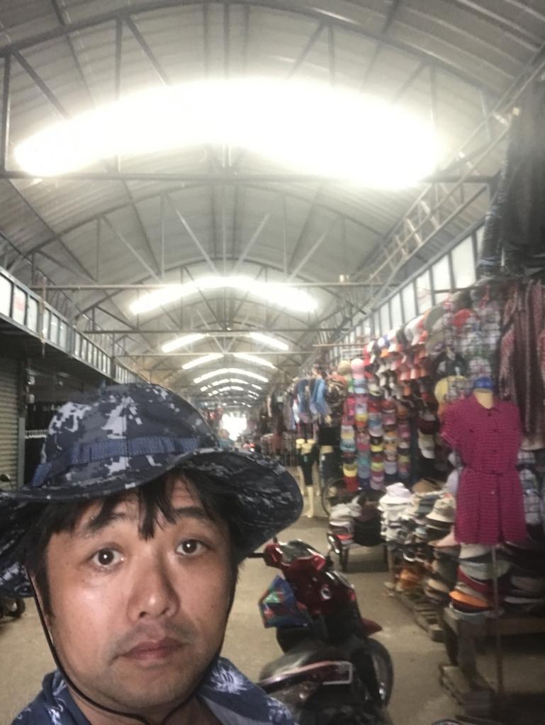 f:id:omiyainbangkok:20170609105509j:plain