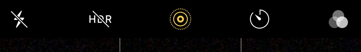 f:id:omnidesign:20190712195602j:plain