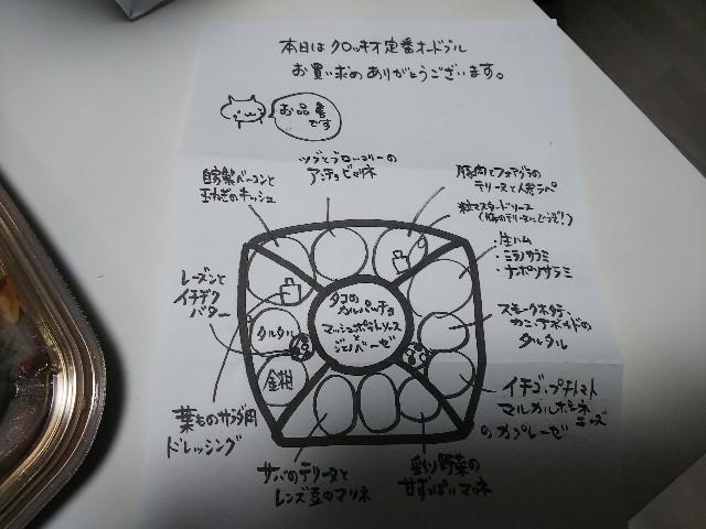 f:id:omo-mi:20210525161654j:image