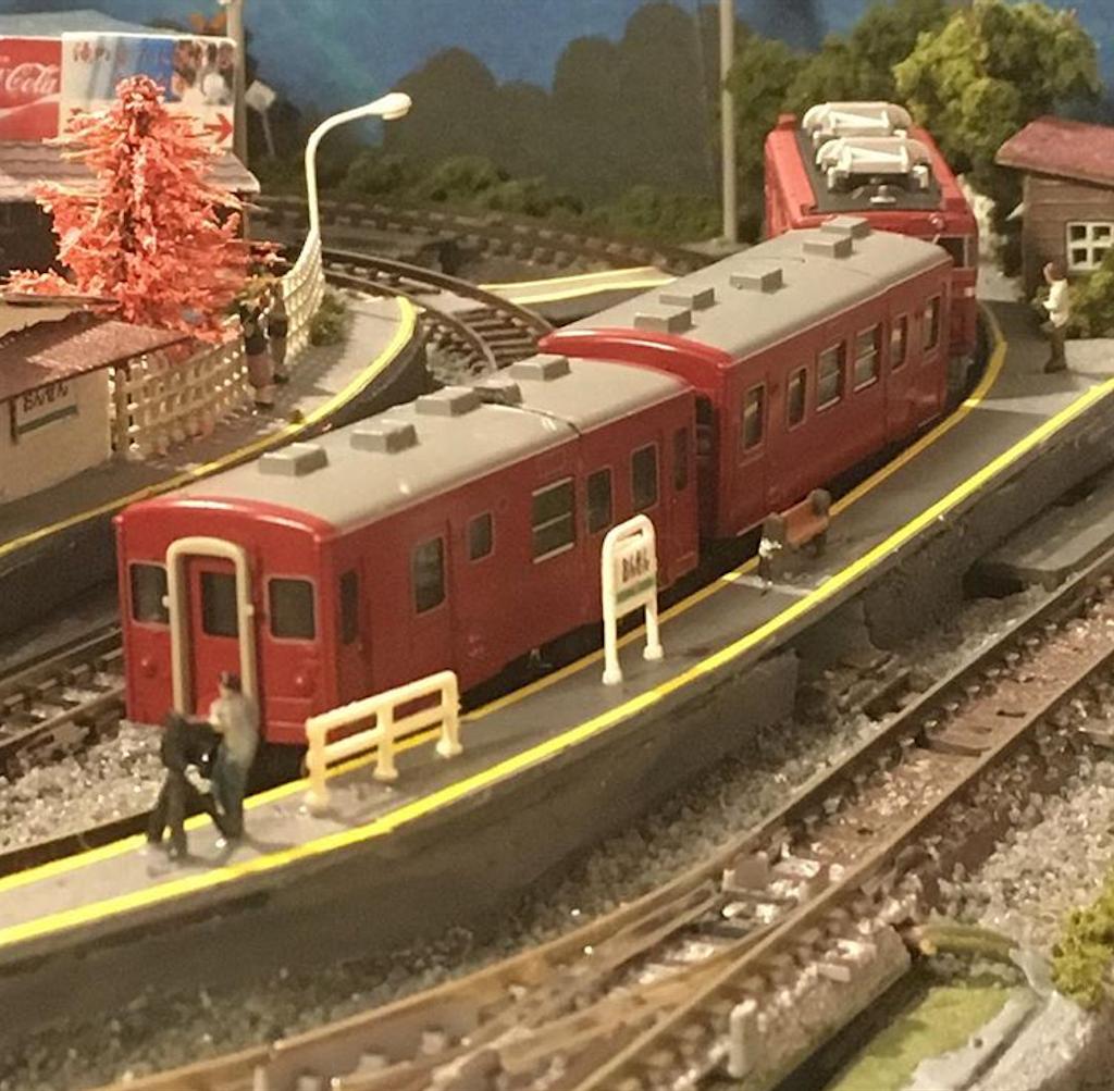 f:id:omocha_train:20190101185814p:image