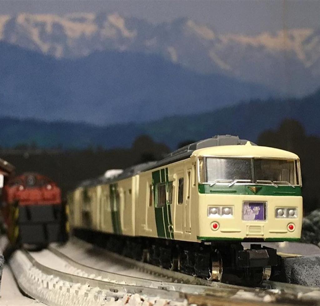 f:id:omocha_train:20190105133646p:image