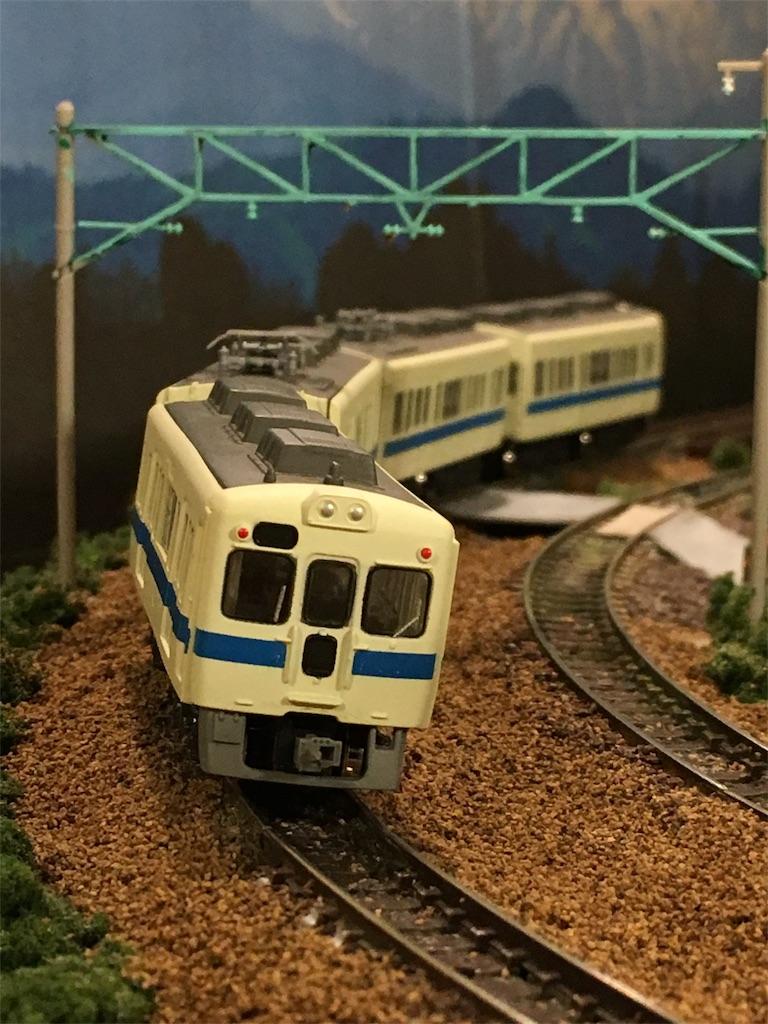 f:id:omocha_train:20190106232043j:image